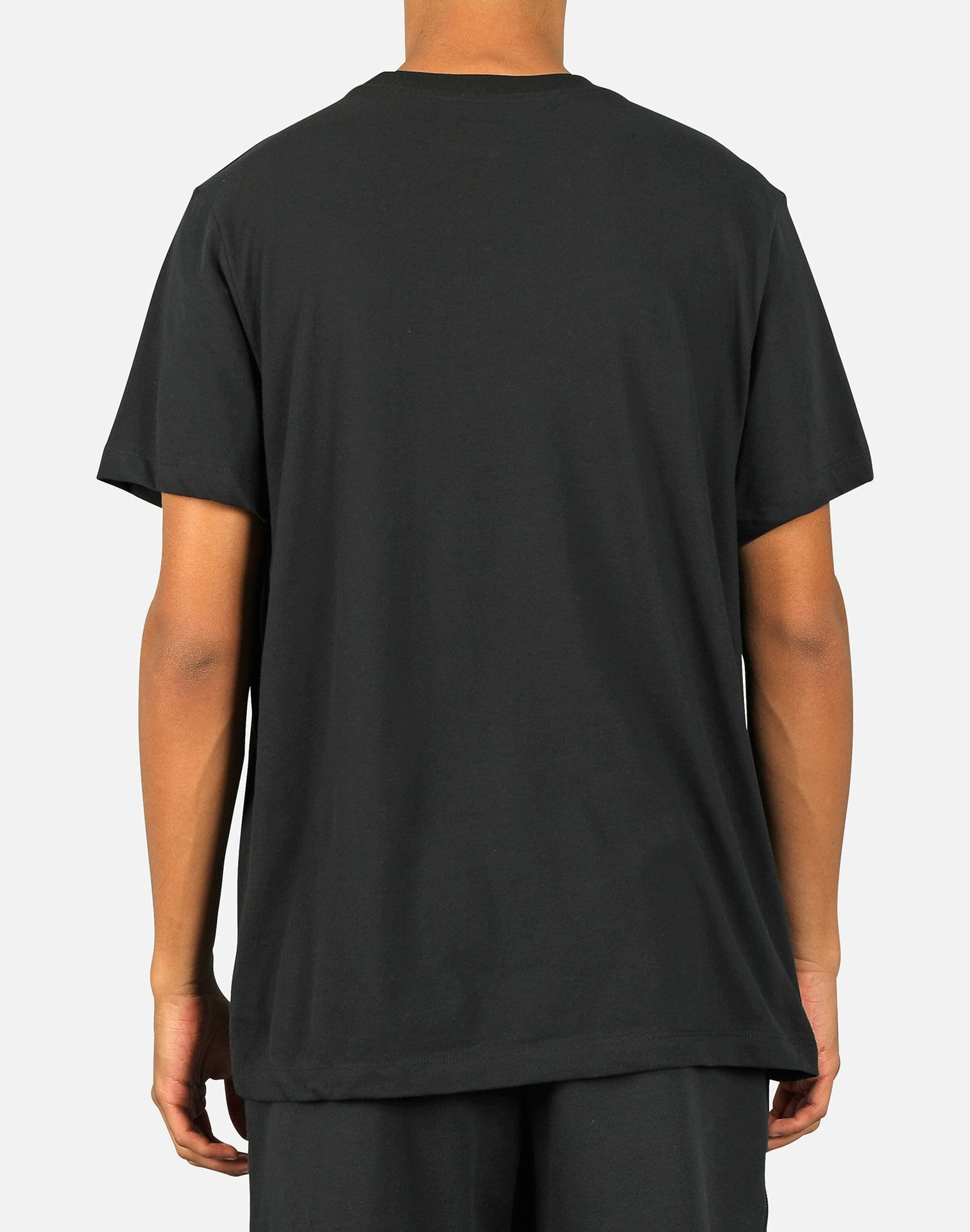 Jordan Men's Fly Dry-FIT Tee