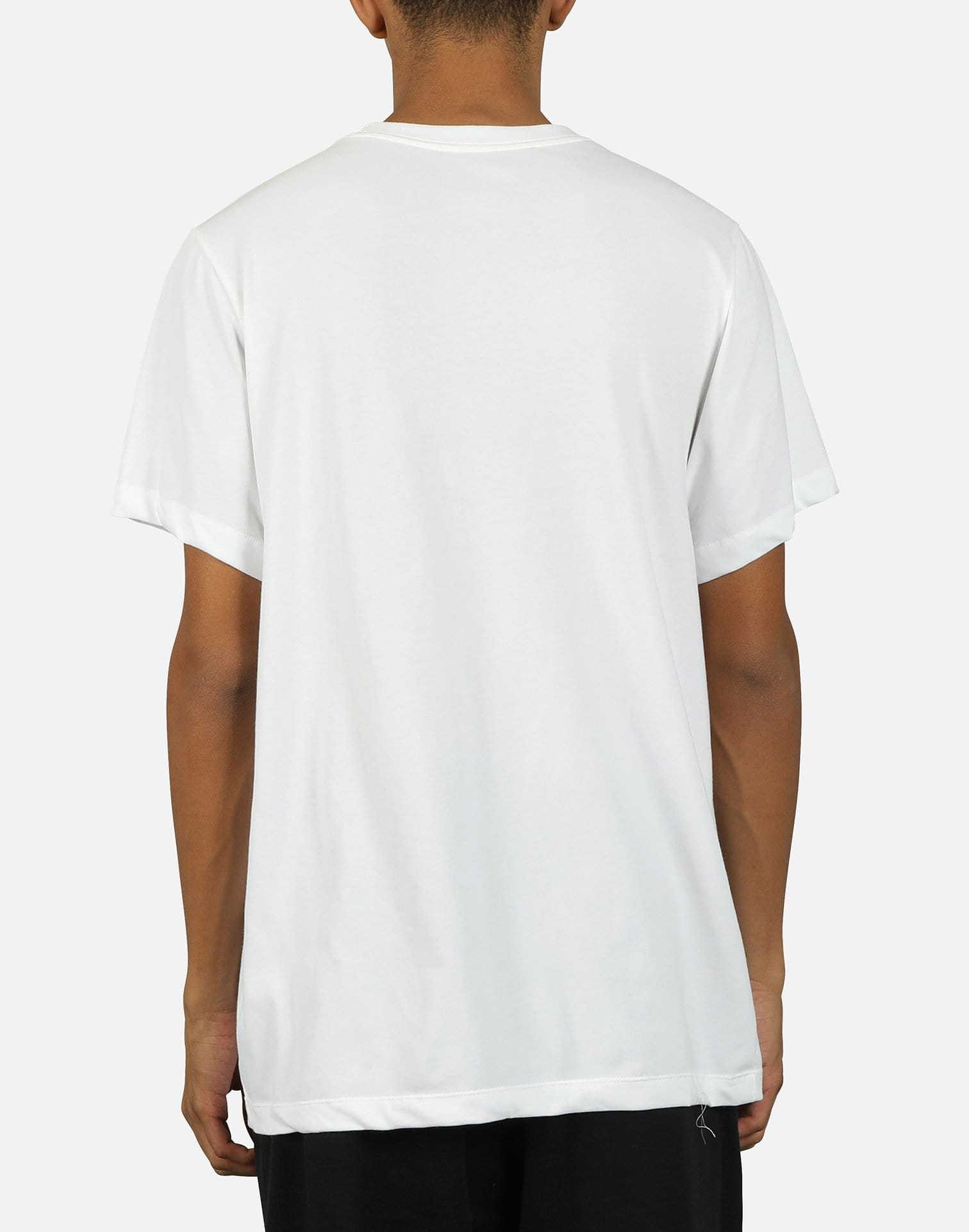 Jordan Men's Fly Dri-FIT Tee