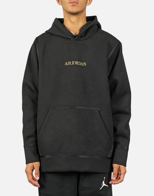 Jordan Men's Remastered Pullover Hoodie