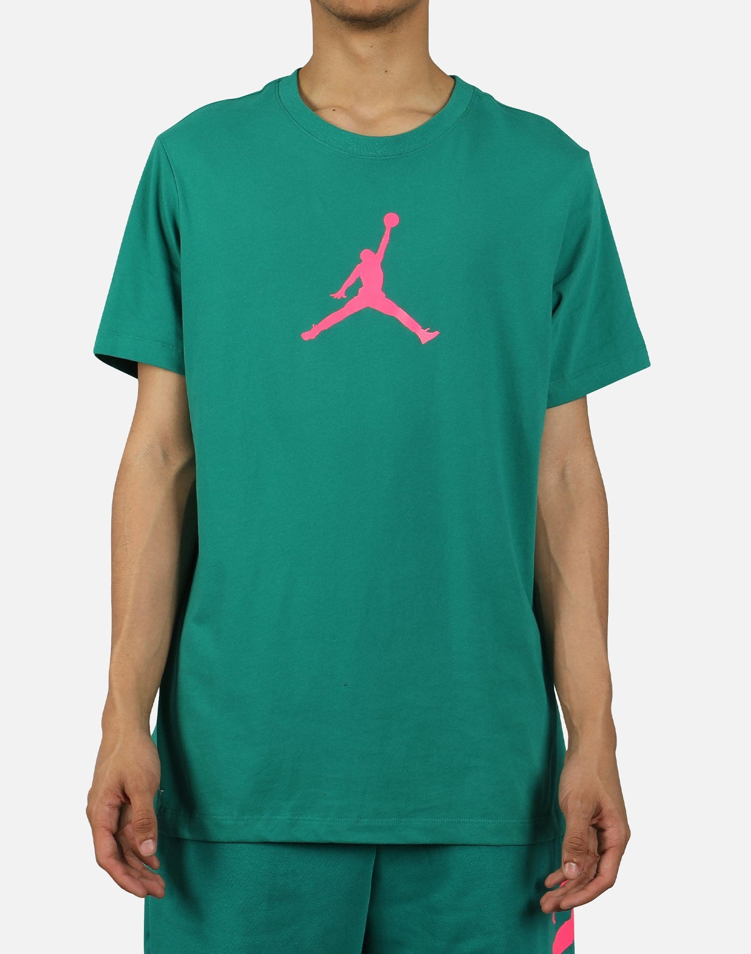 Jordan Men's Icon 23/7 Jumpman Tee