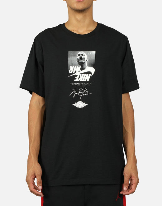 Jordan Men's The Man Tee