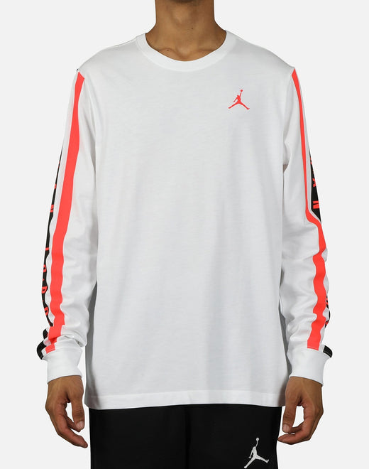 Jordan Men's Air Gradient Long-Sleeve Shirt