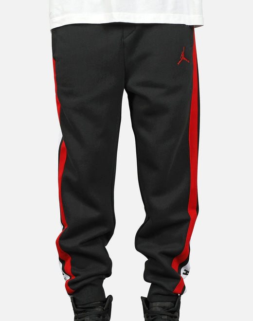 Jordan Men's Air Gradient Fleece Pants