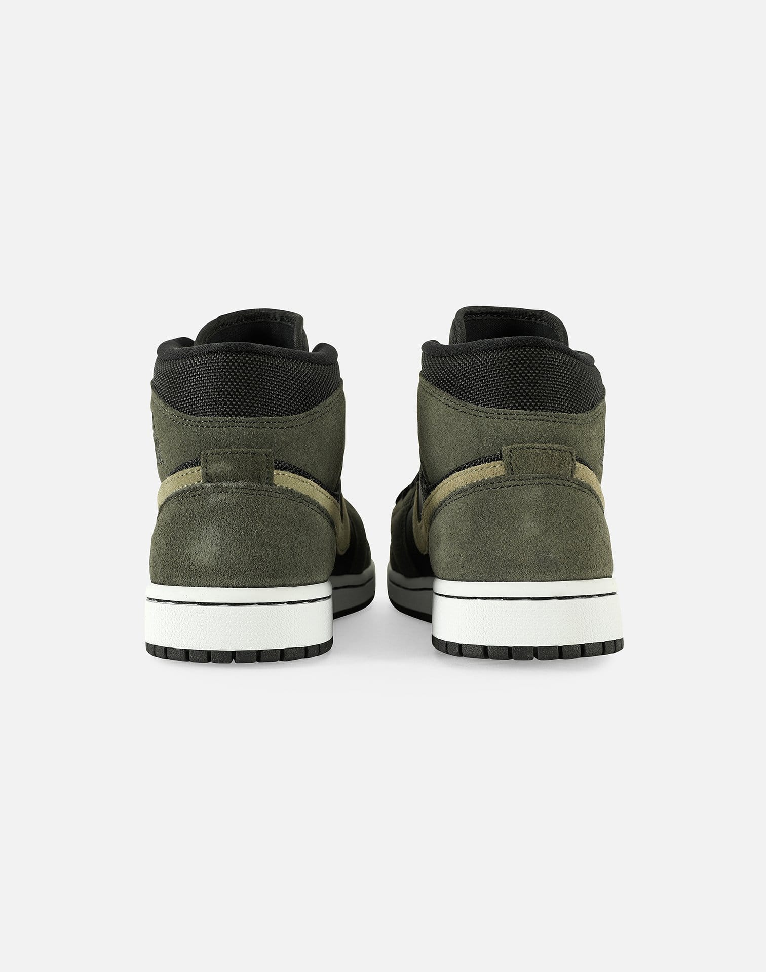 Jordan Women's Air Jordan 1 Mid
