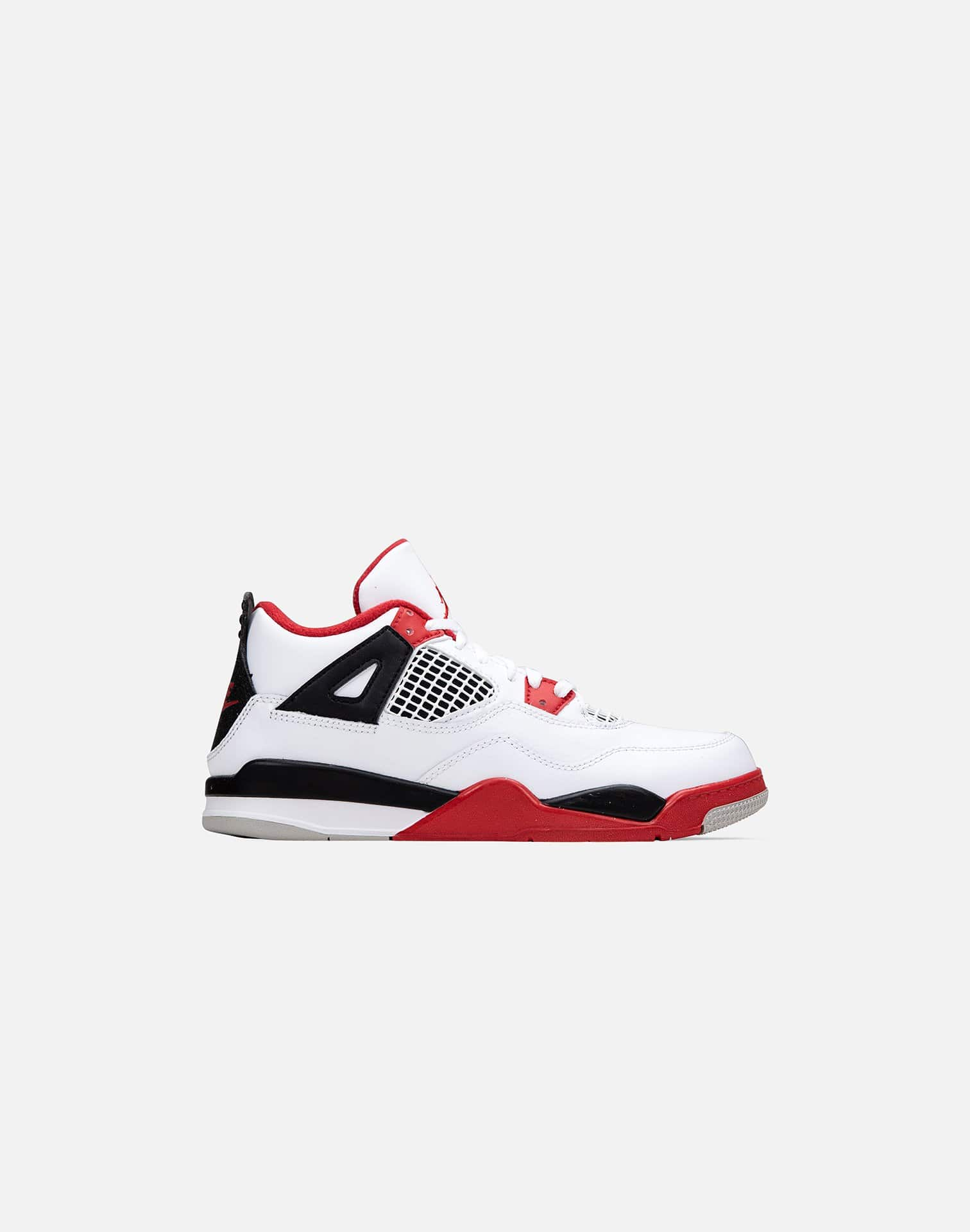 Jordan AIR JORDAN RETRO 4 PRE-SCHOOL