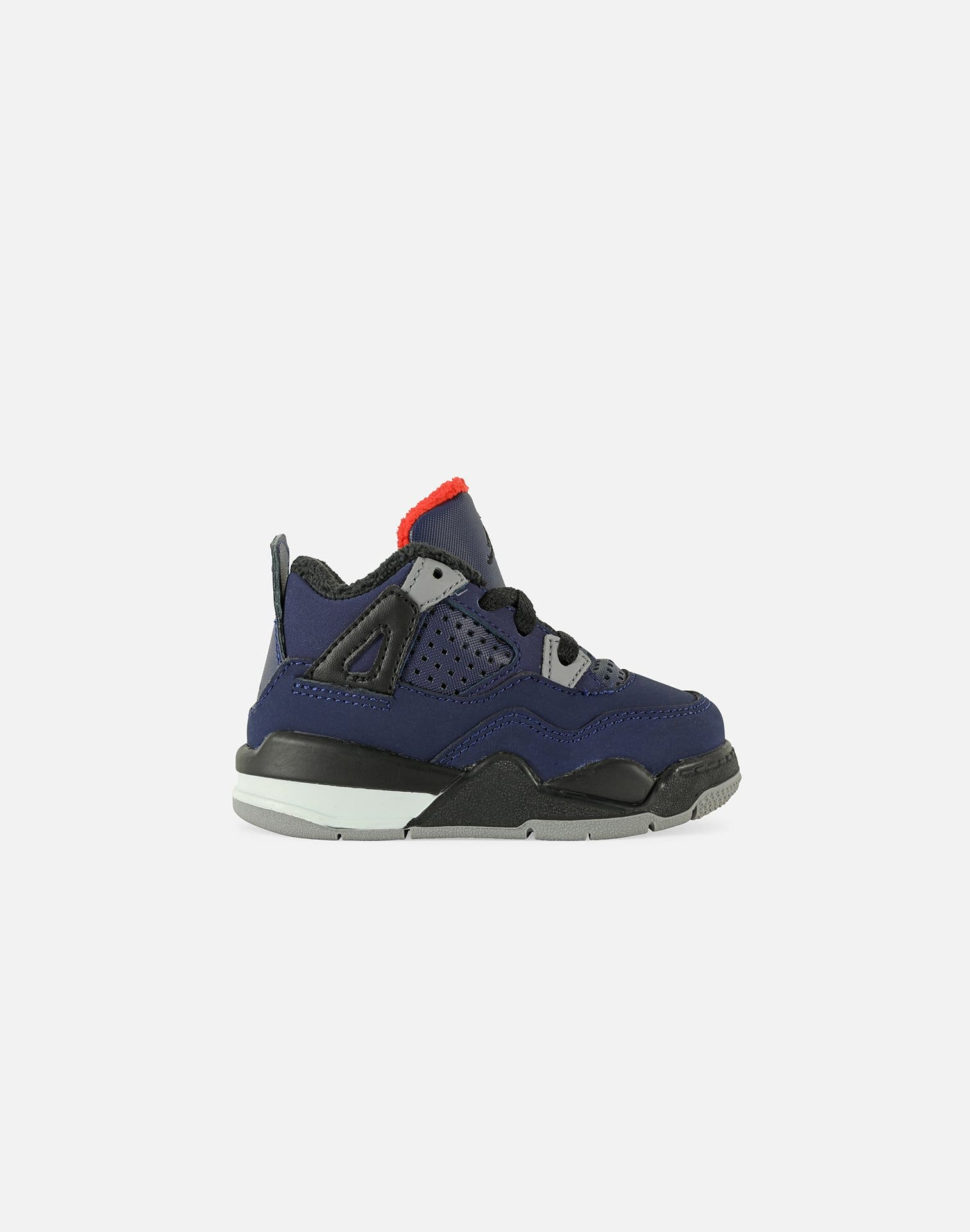 Jordan AIR JORDAN RETRO 4 WNTR INFANT