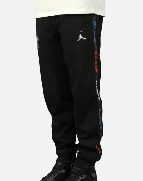 MJ PSG FLEECE JOGGER PANTS