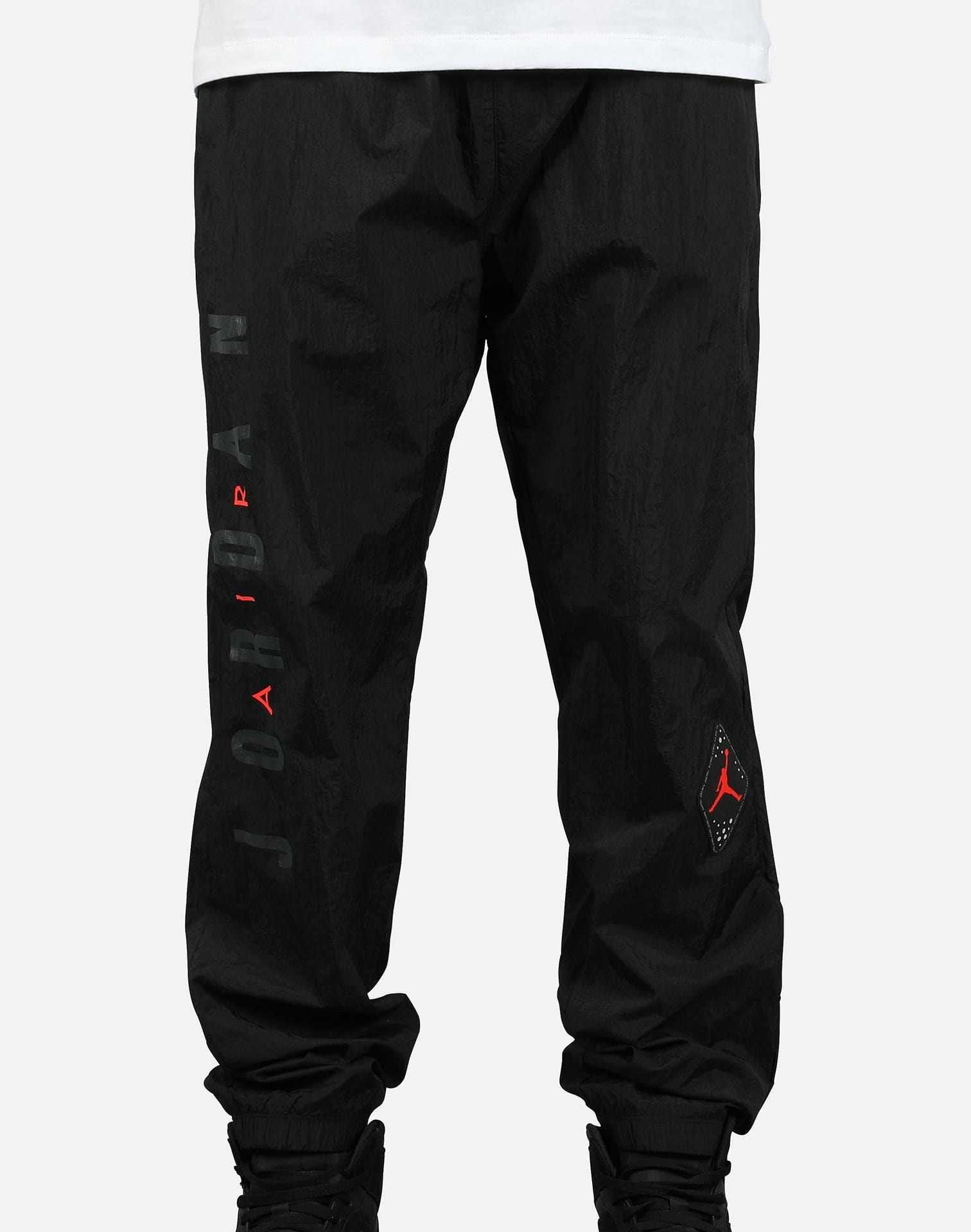 Jordan Men's AJ 6 Retro 6 Nylon Pants