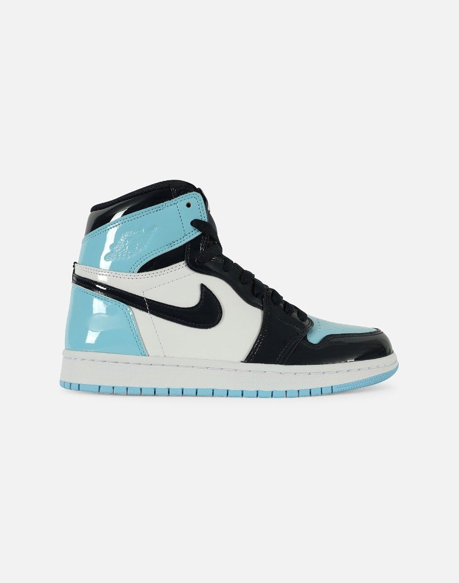 Jordan Women's Air Jordan 1 High OG 'Blue Chill'