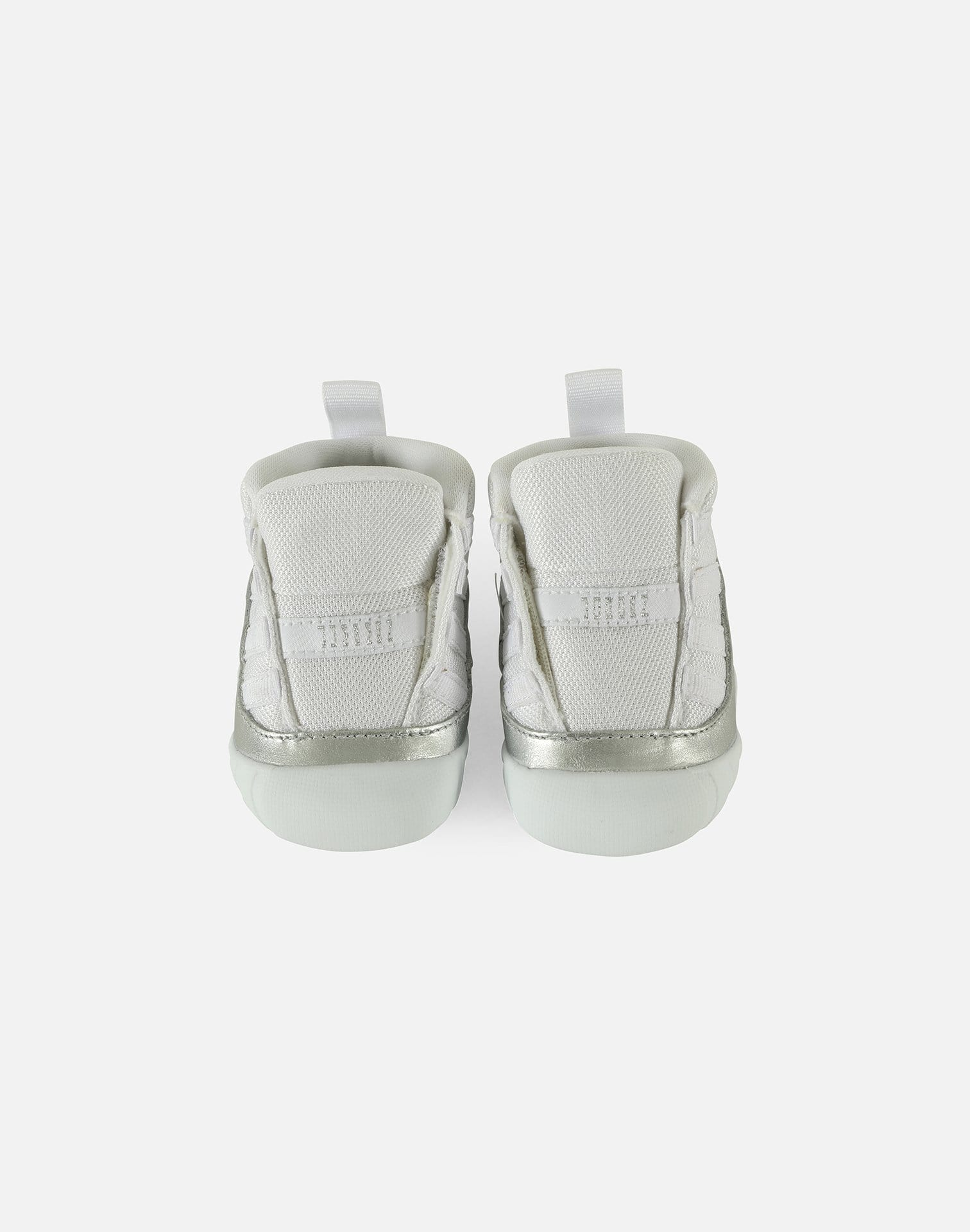 Jordan Air Jordan Retro 11 Crib Bootie