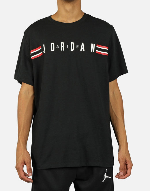 Jordan Men's Air Graphic Tee