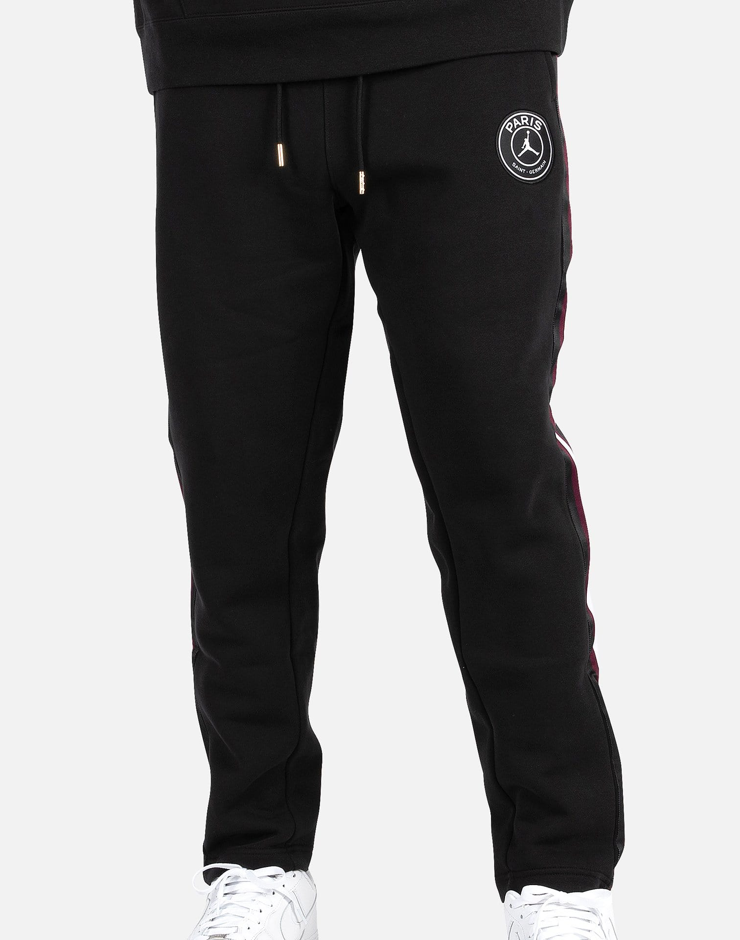 Jordan MJ PSG TAPED FLEECE PANTS
