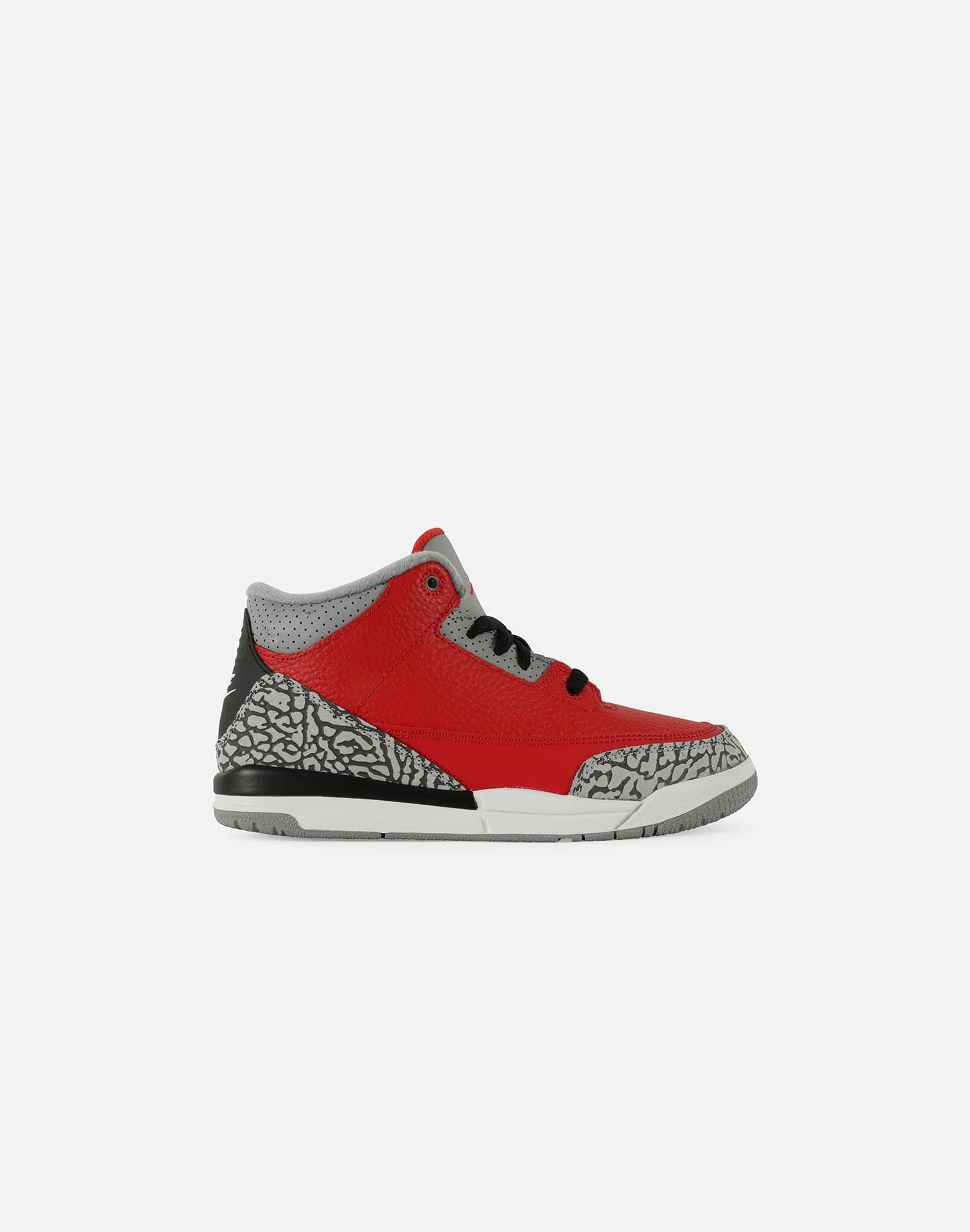 Jordan AIR JORDAN RETRO 3 SE 'UNITE' PRE-SCHOOL
