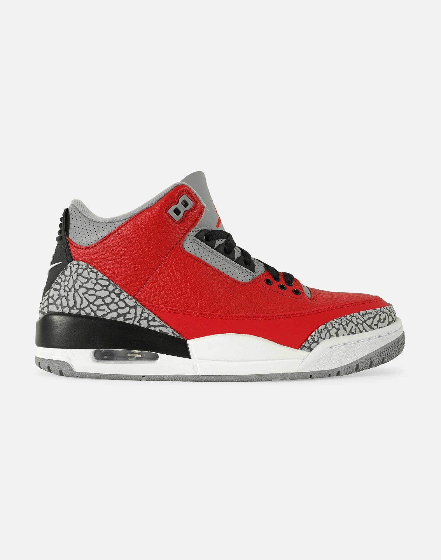 Jordan AIR JORDAN RETRO 3 SE 'CHICAGO' GRADE-SCHOOL