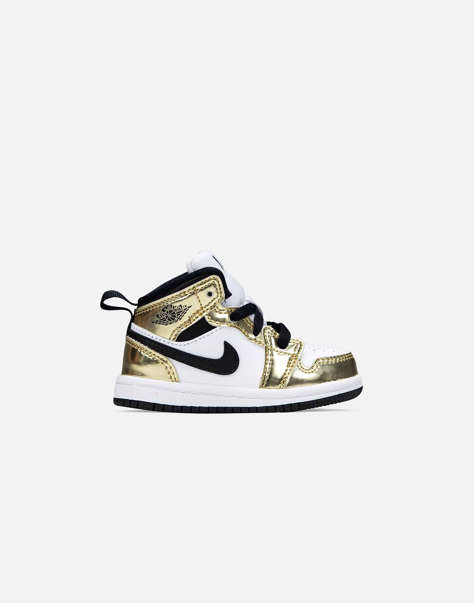 Jordan AIR JORDAN 1 MID SE INFANT