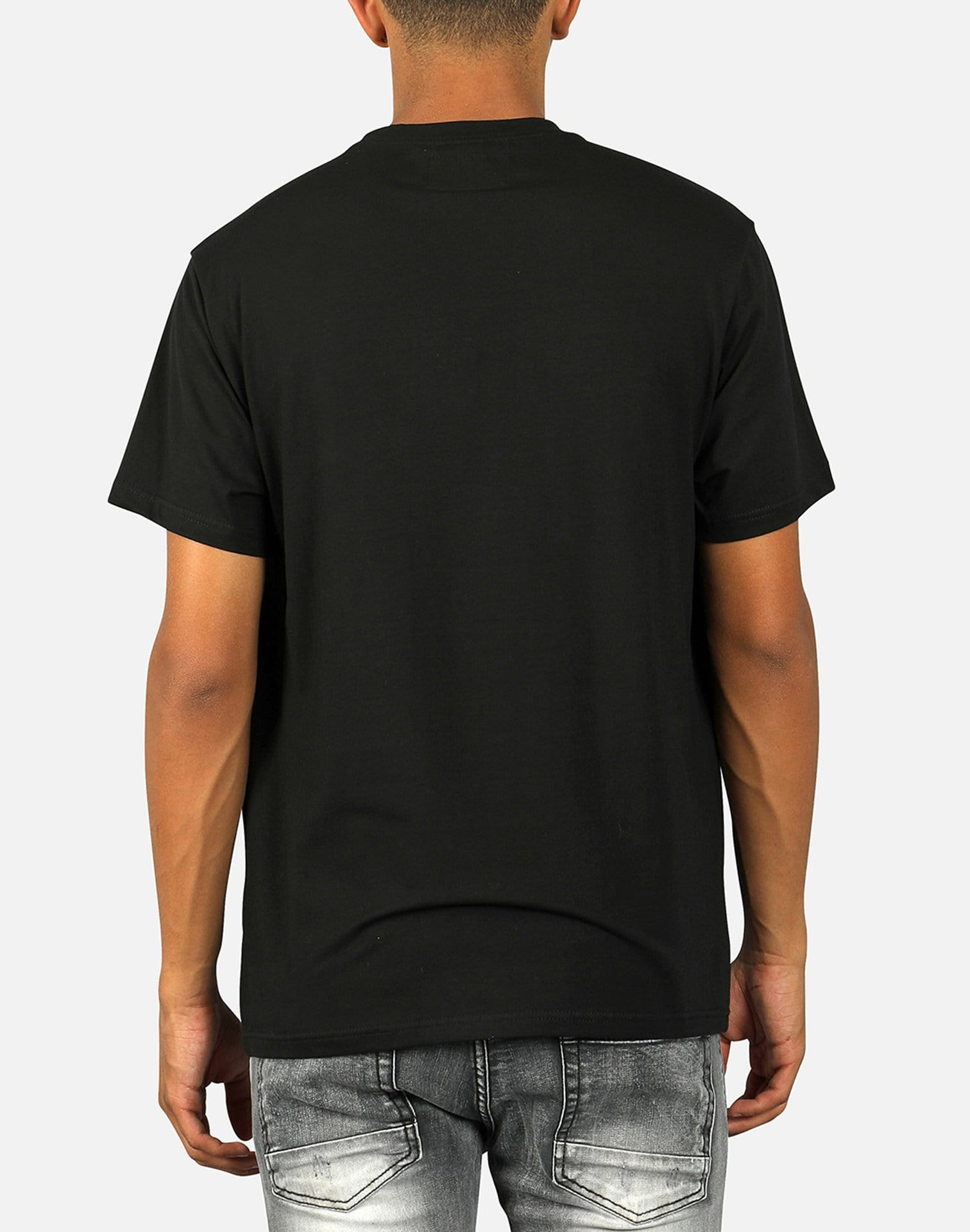 K and S Men's Expensive Taste Tee