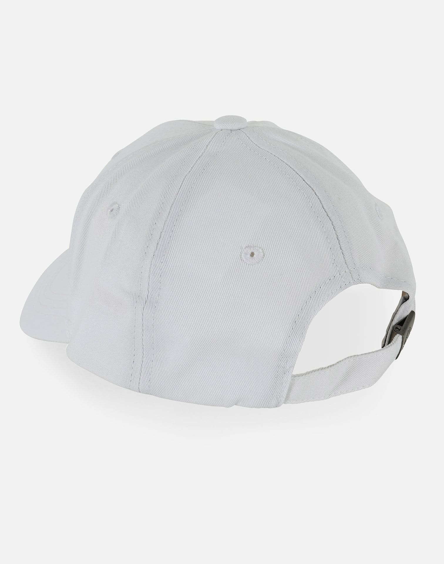 Kappa Authentic Bzaftan Cap