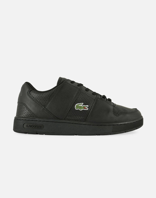 Lacoste Men's Baskets Thrill