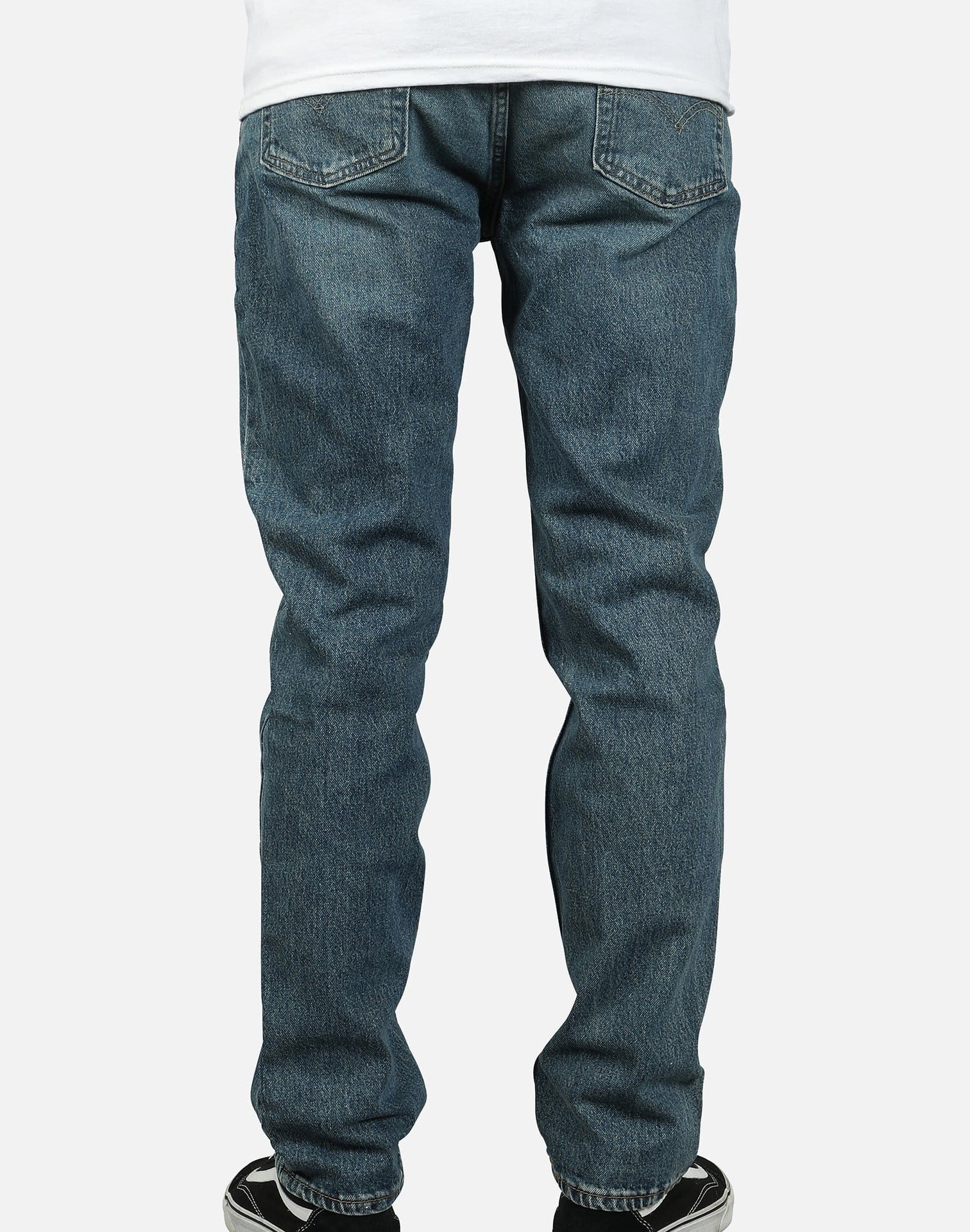 Levi's Men's 511 Slim Stretch Jeans