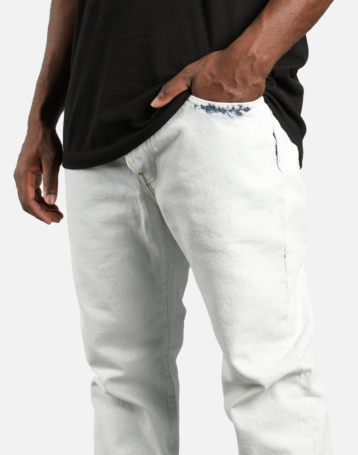 541 ATHLETIC-FIT JEANS