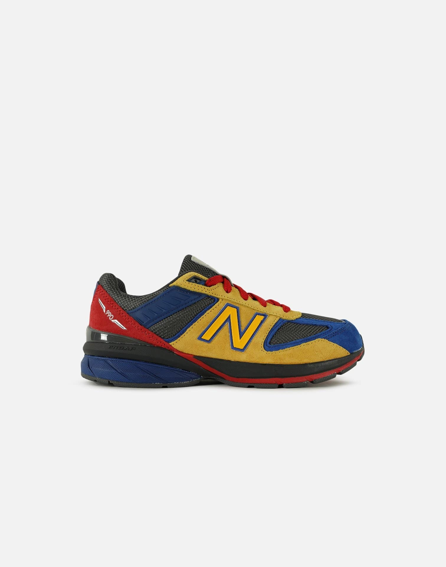 NewBalance 990 EAT GRADE-SCHOOL