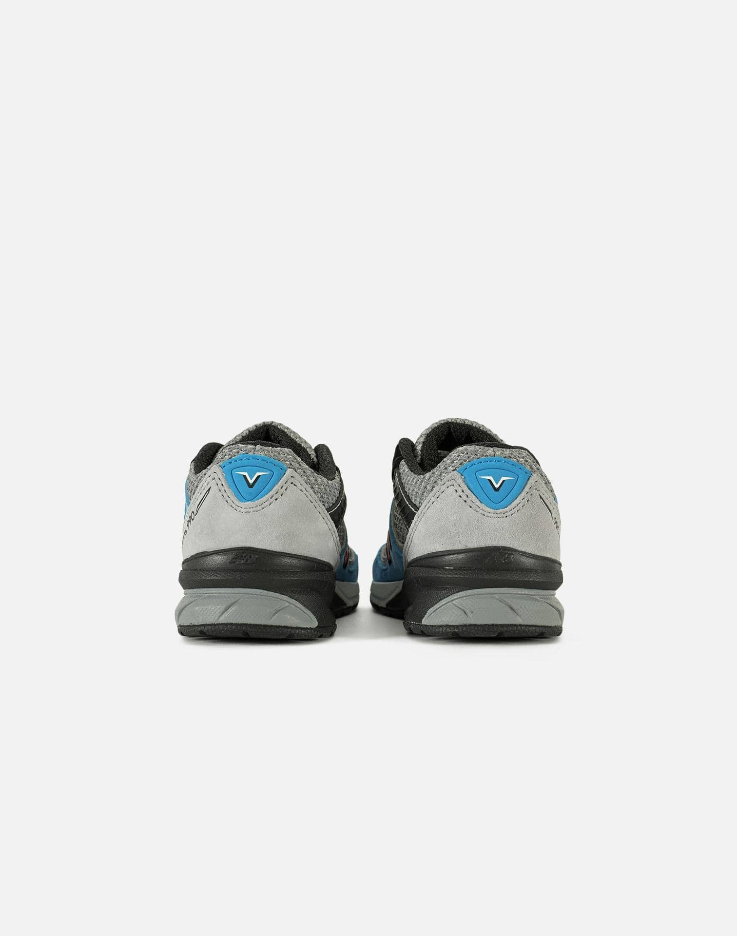 New Balance 990V5 Fast Lane SMU Infant