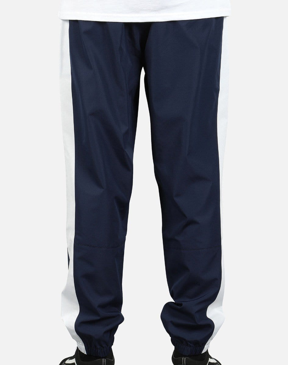 New Balance Men's NB Athletics Windbreaker Pants
