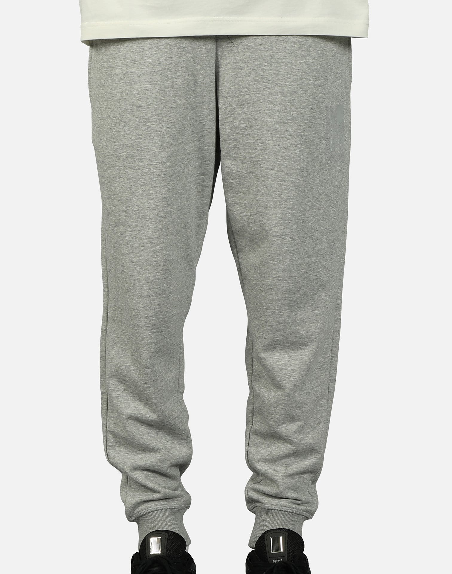 New Balance Men's 990V5 Sweatpants