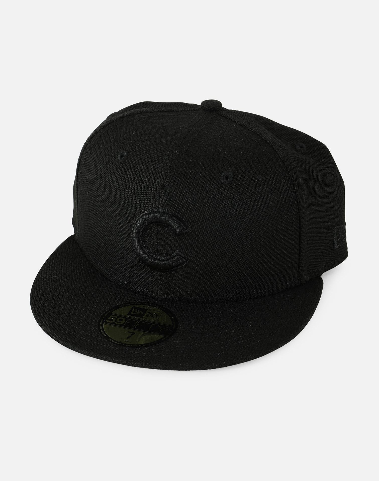 New Era Chicago Cubs MLB Basic 59FIFTY