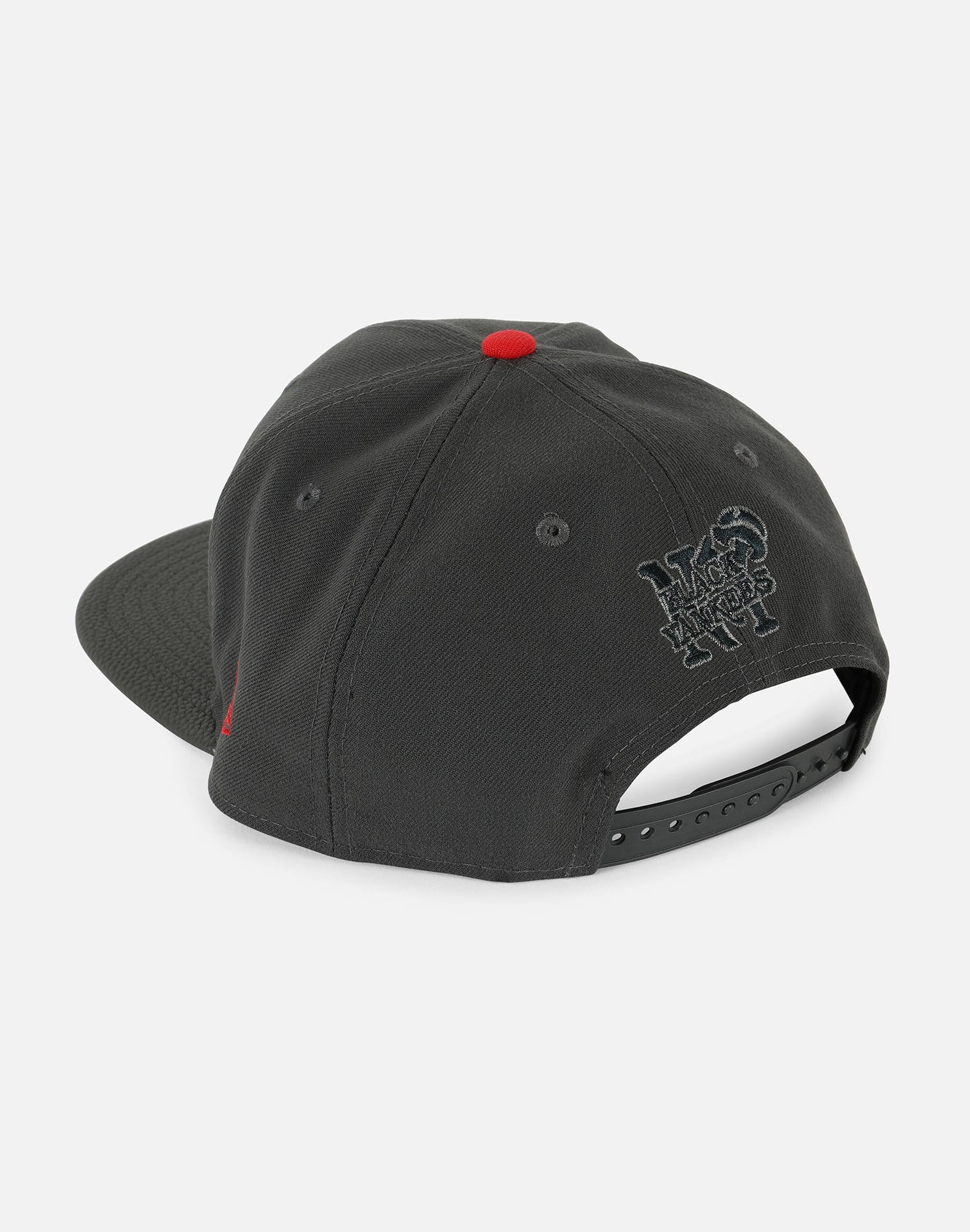 New Era Exclusive MLB New York Yankees Snapback Hat