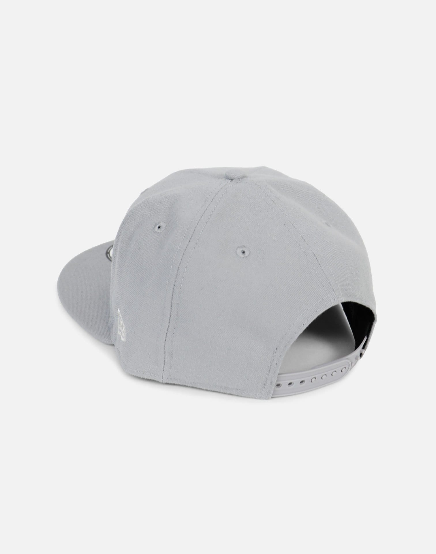 New Era Minnesota Timberwolves 'Pure Money' Snapback Hat