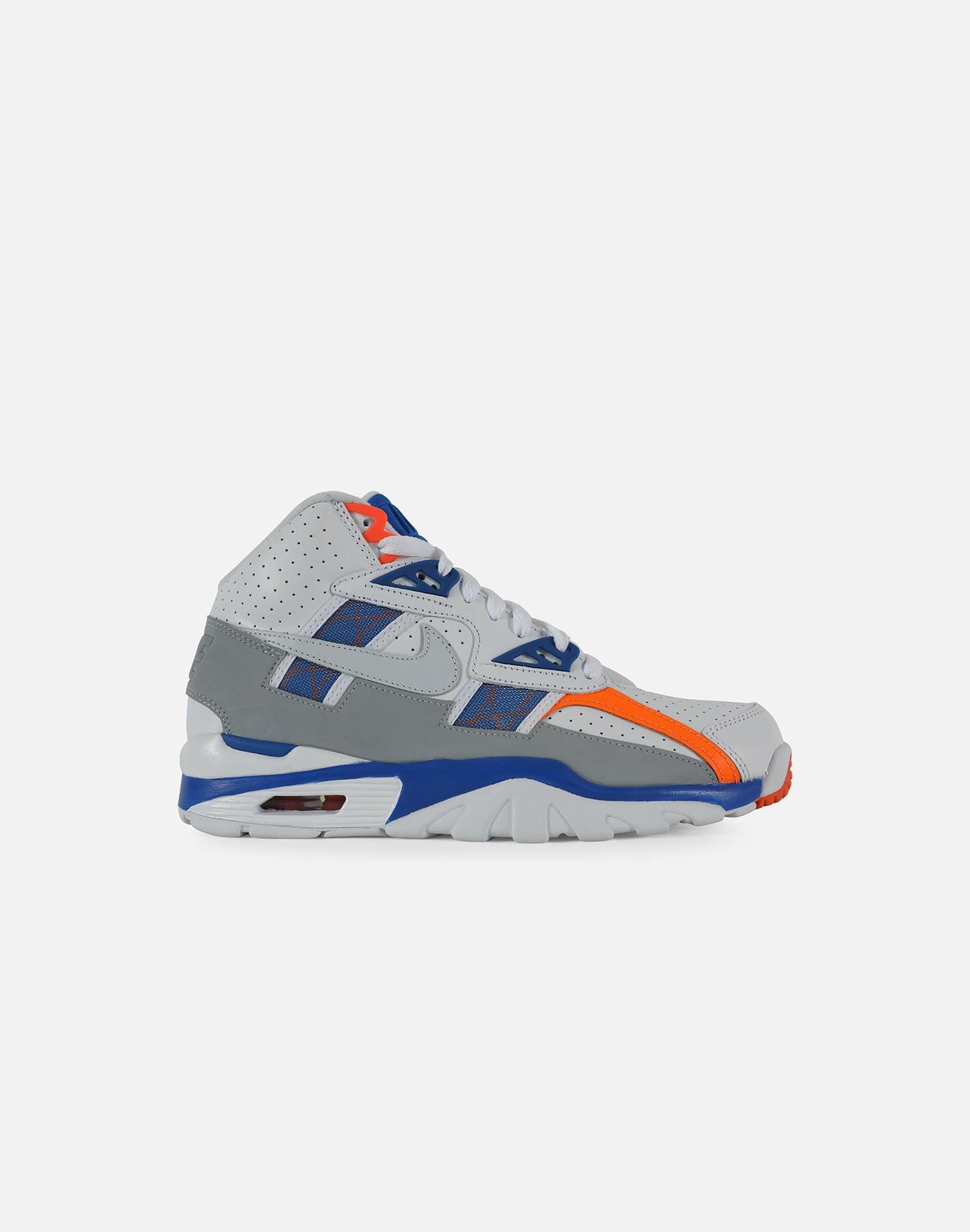 Nike Air Trainer SC High Grade-School
