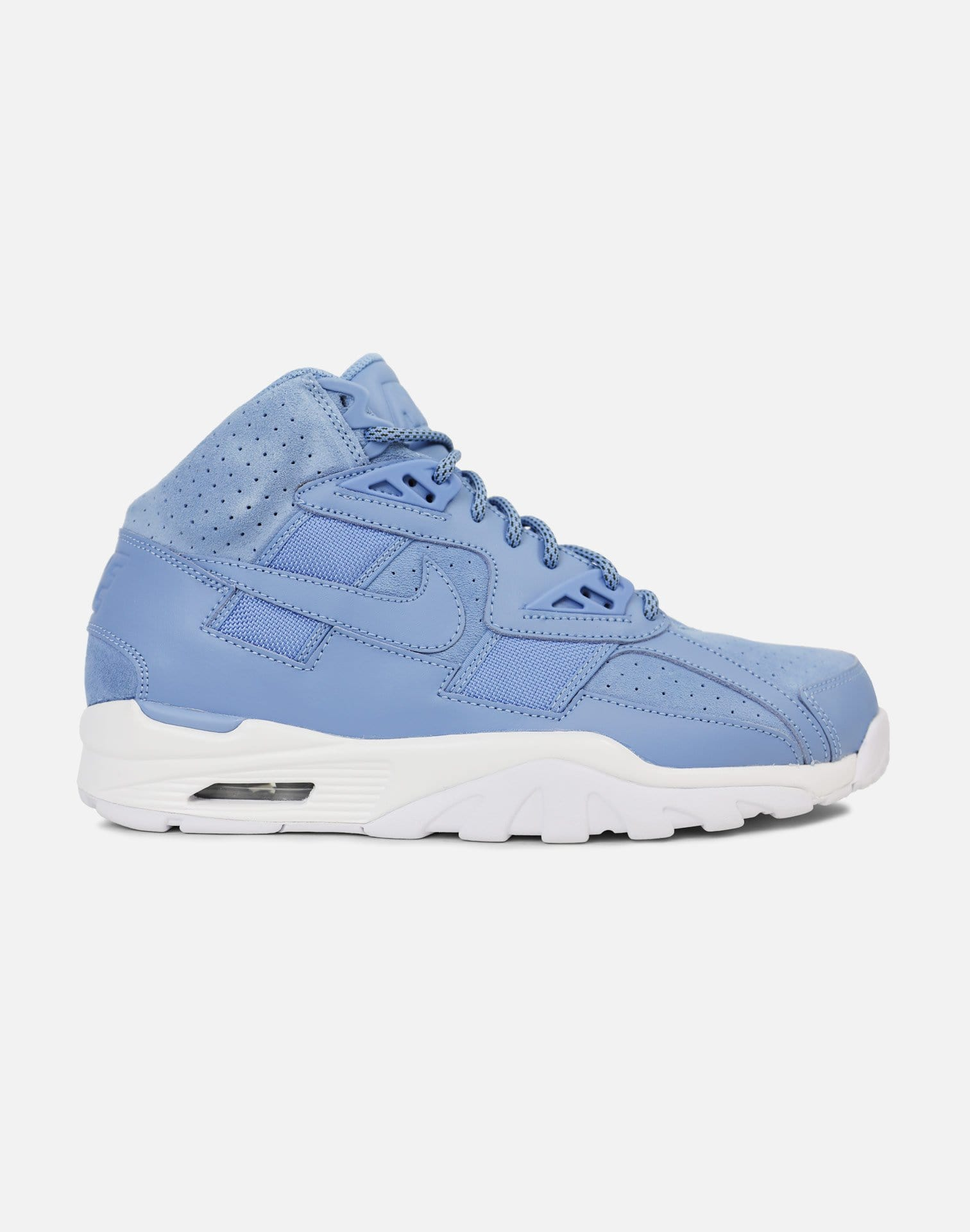 Nike Air Trainer SC High (University Blue/White)