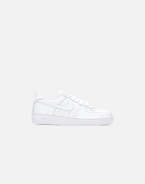 AIR FORCE 1 LOW PRE-SCHOOL