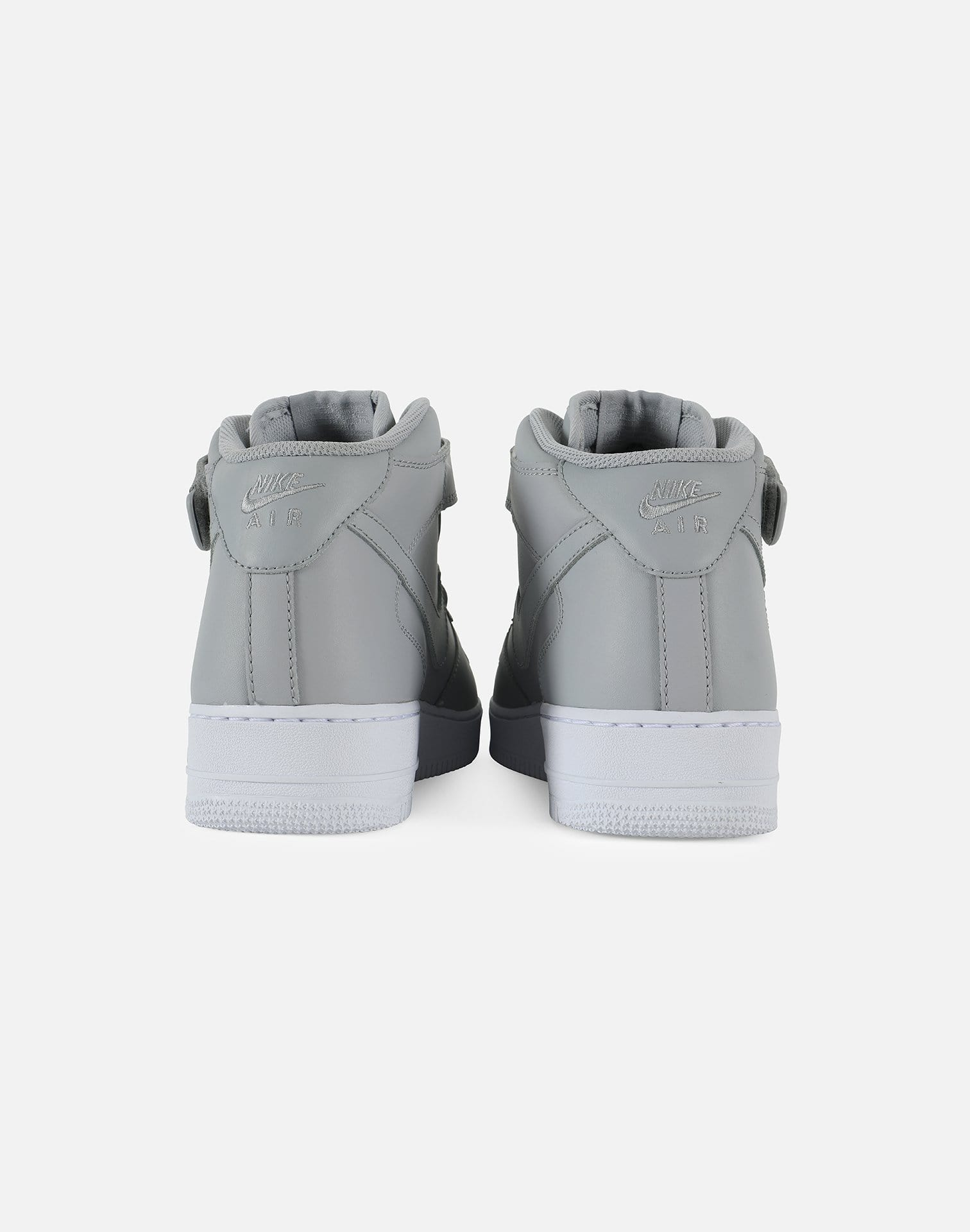 Nike Air Force 1 '07 Mid