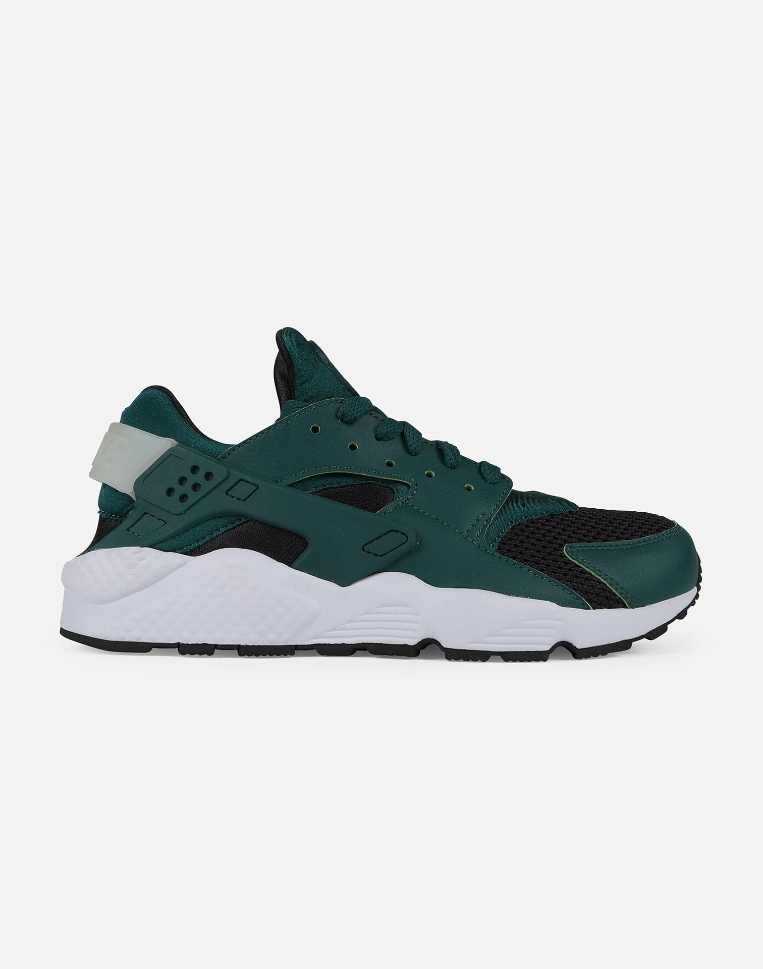 Nike Men's Air Huarache Run