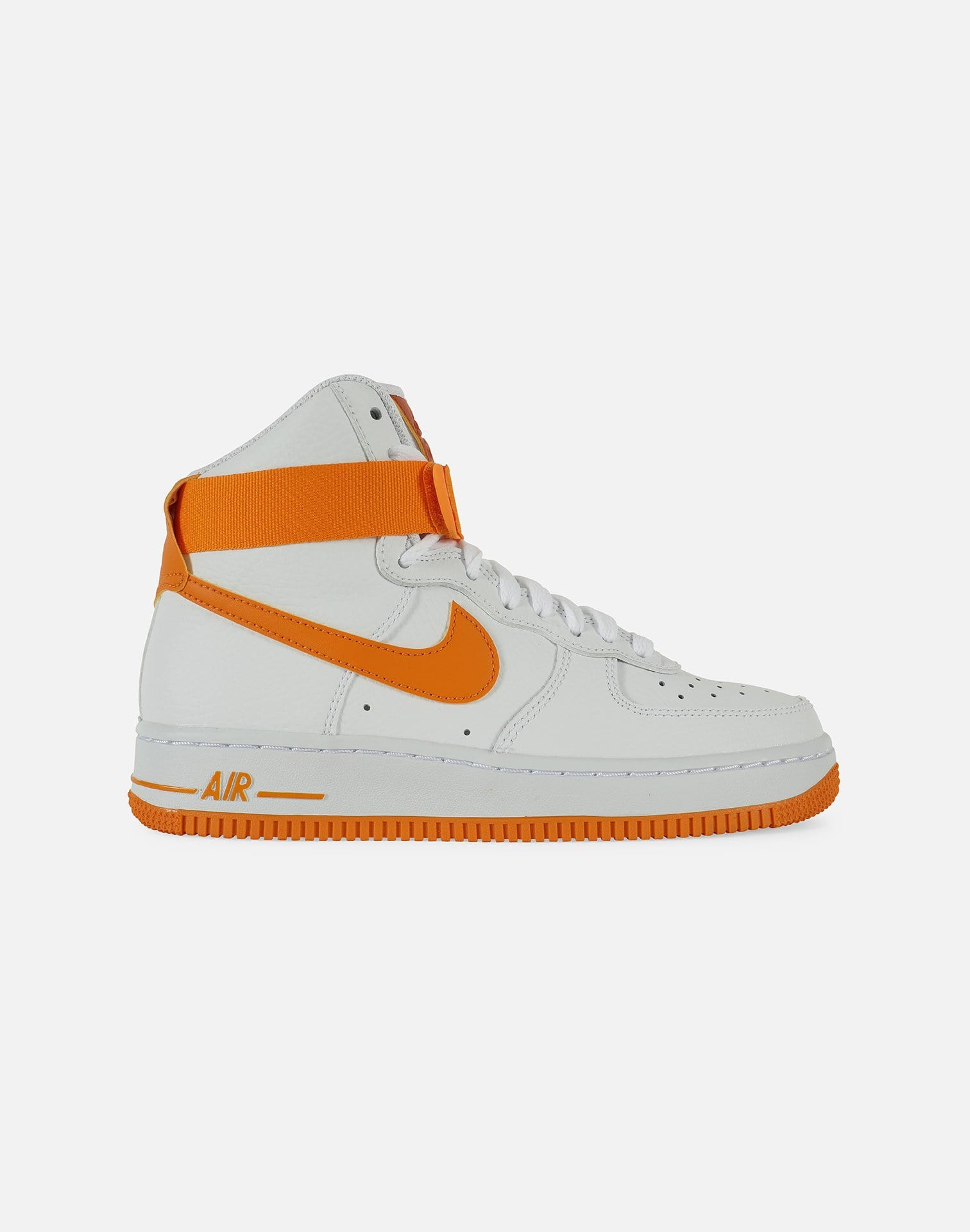 Nike Women's Air Force 1 '08 High