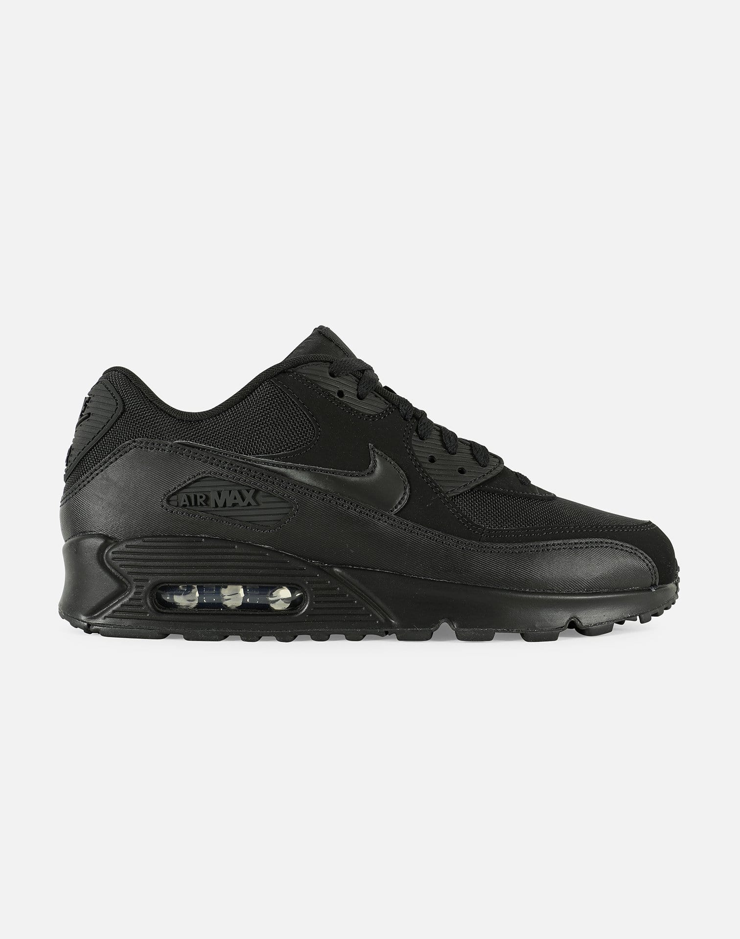 Nike Men's Air Max 90 Essential