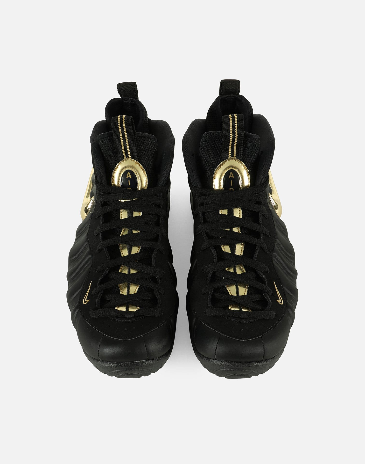 Nike Men's Air Foamposite Pro