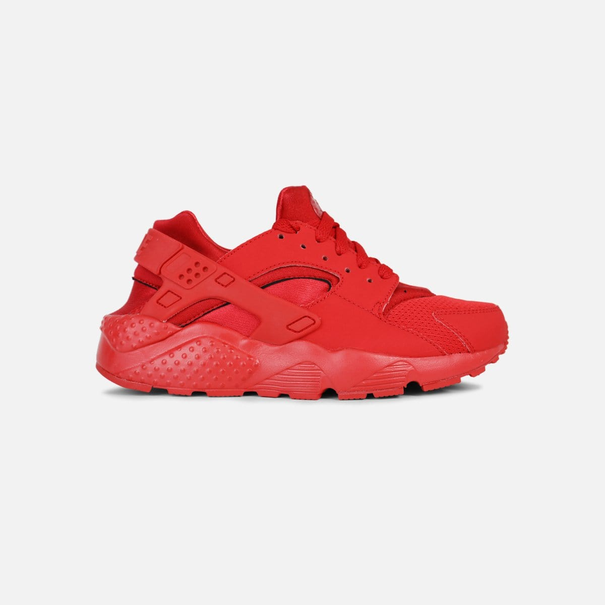 HUARACHE RUN GRADE-SCHOOL