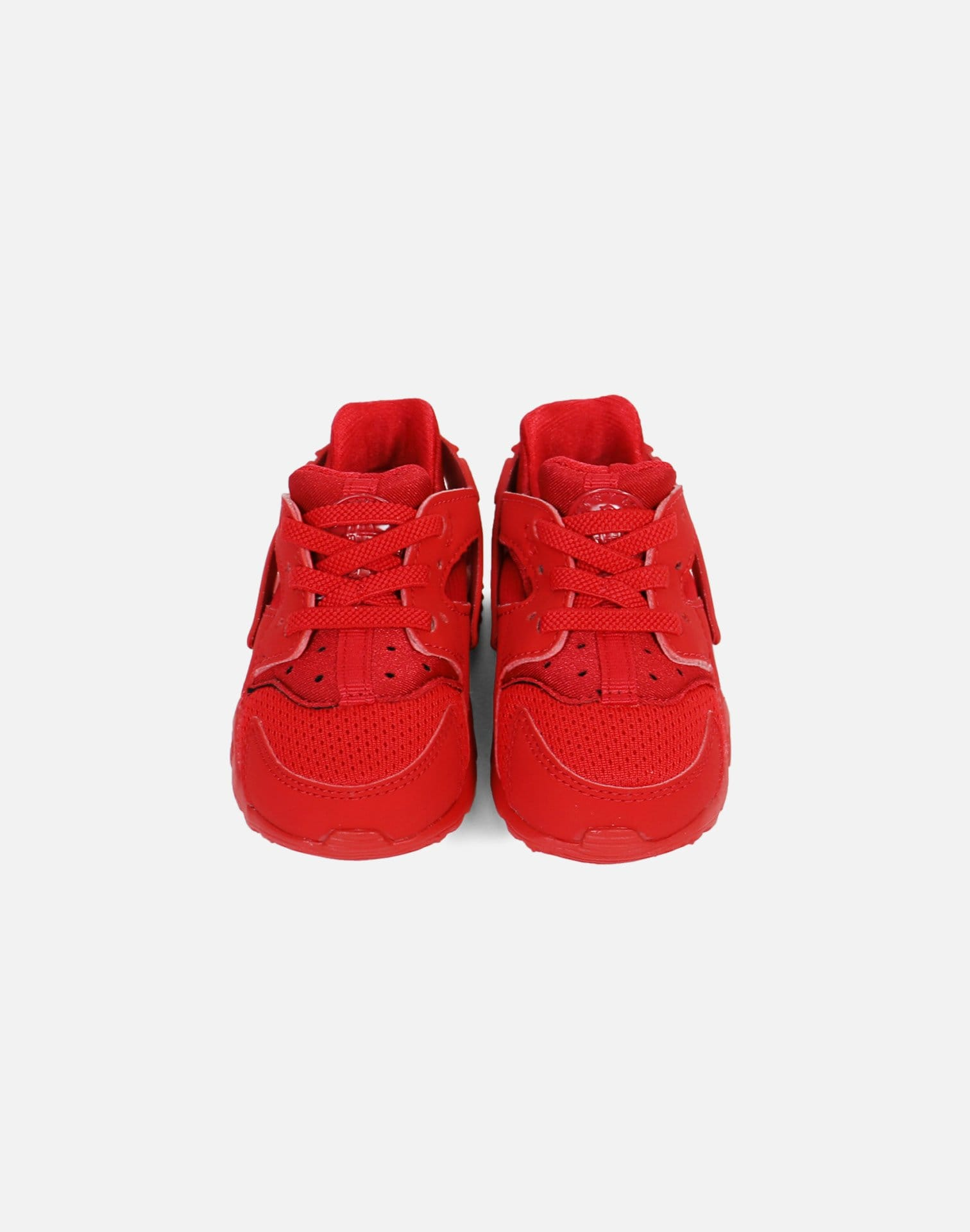 Nike Air Huarache Run Infant