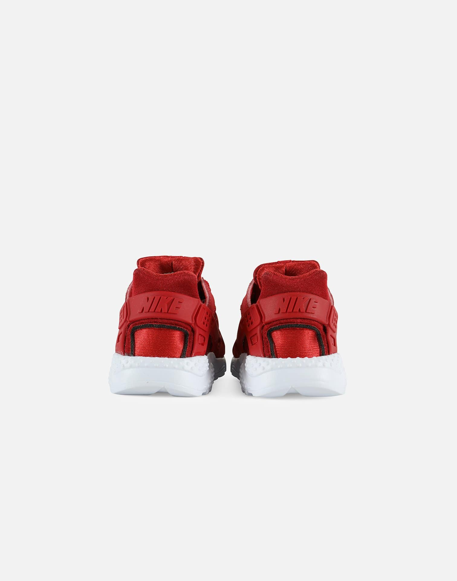 Nike Huarache Run Infant