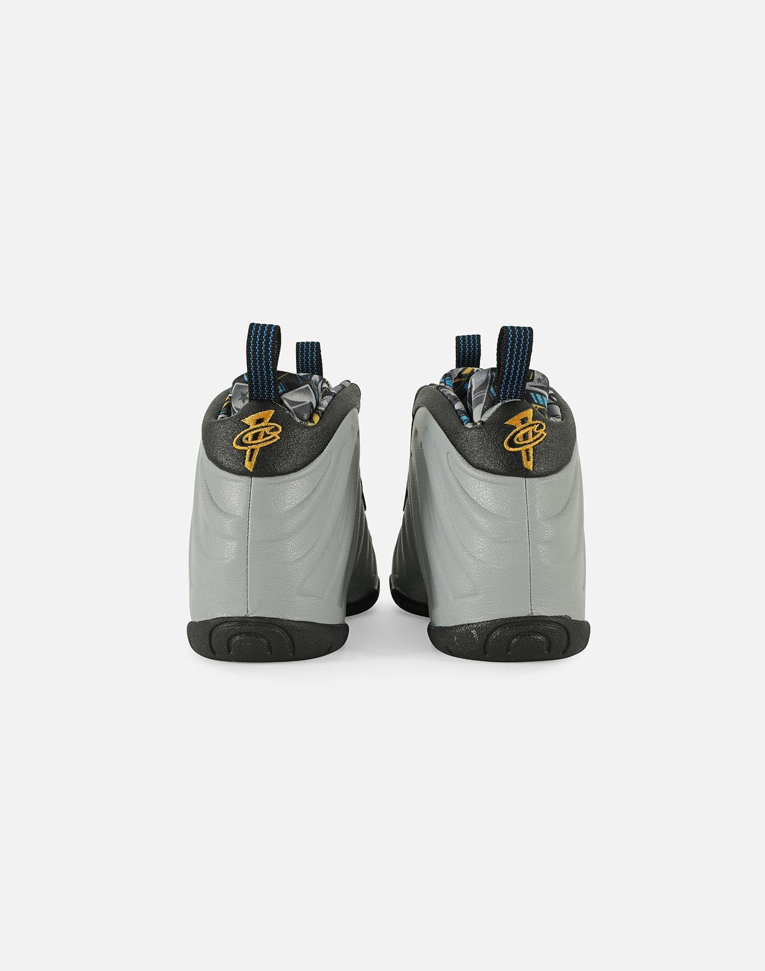 Nike Little Posite One Pre-School
