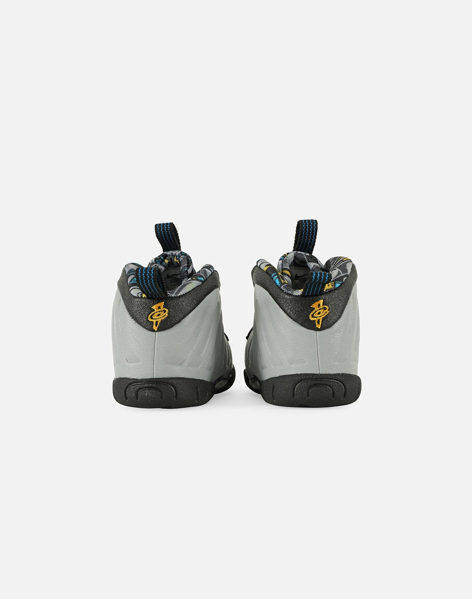 Nike Lil' Posite One Infant
