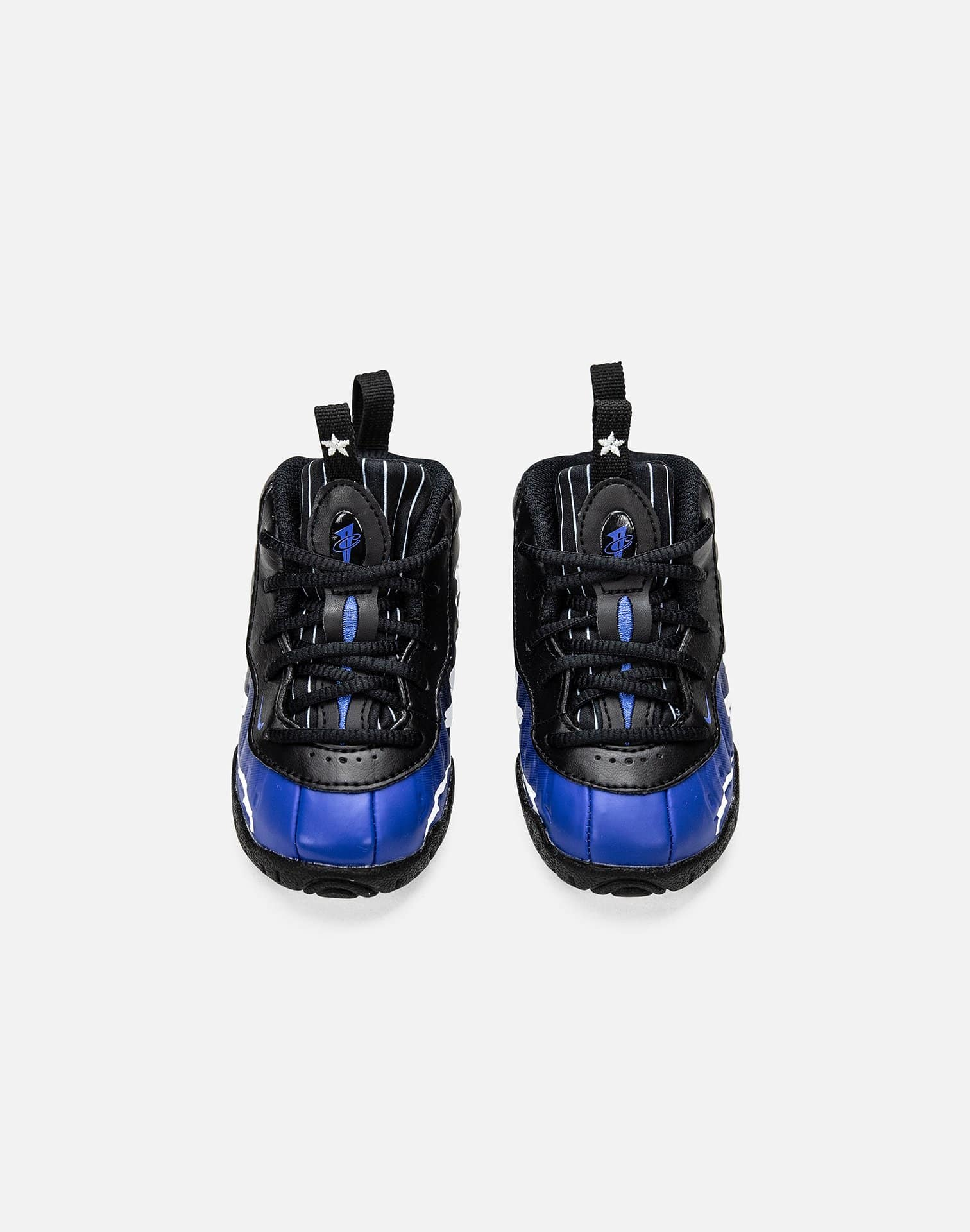 LIL' POSITE ONE INFANT