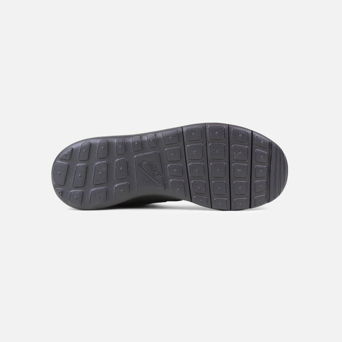 Nike Roshe One Pre-School (Black/Black)