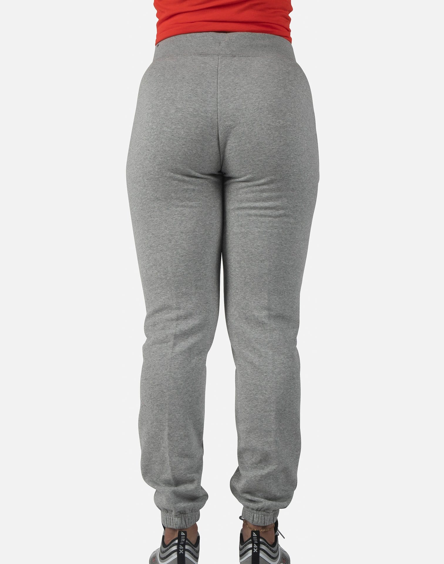 Nike NSW Women's Club Fleece Sweatpants