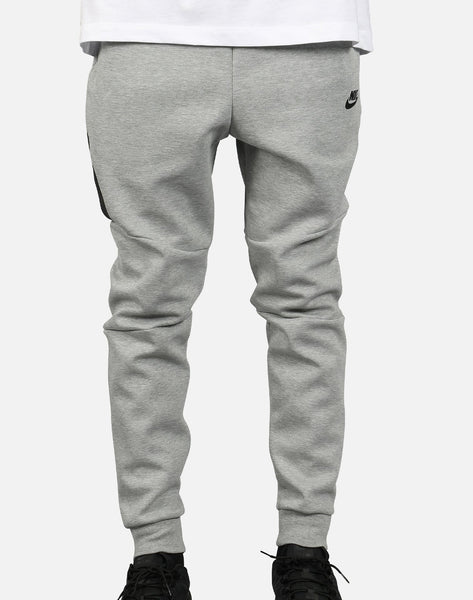 NSW TECH FLEECE JOGGER PANTS