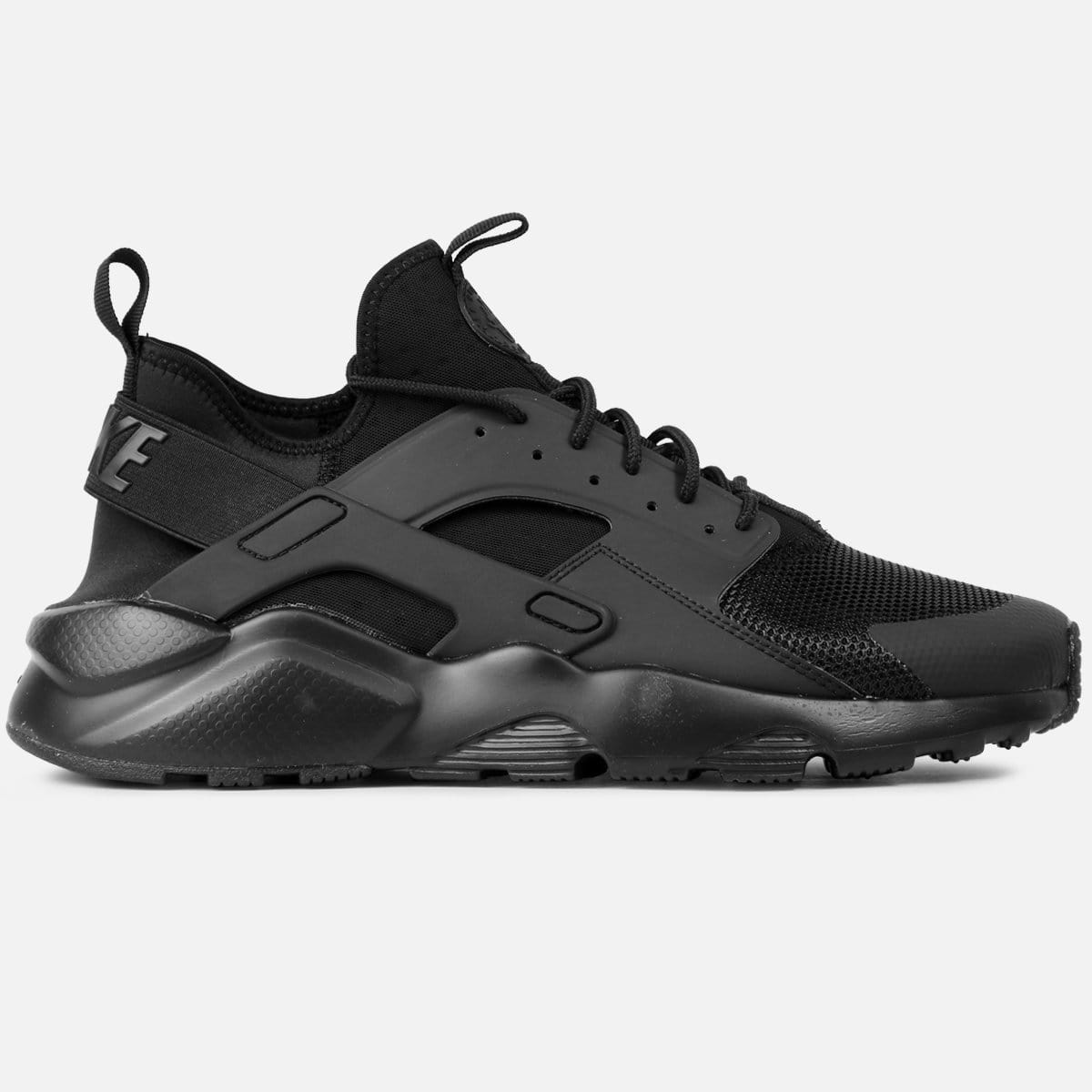 Nike Air Huarache Ultra (Black/Black)