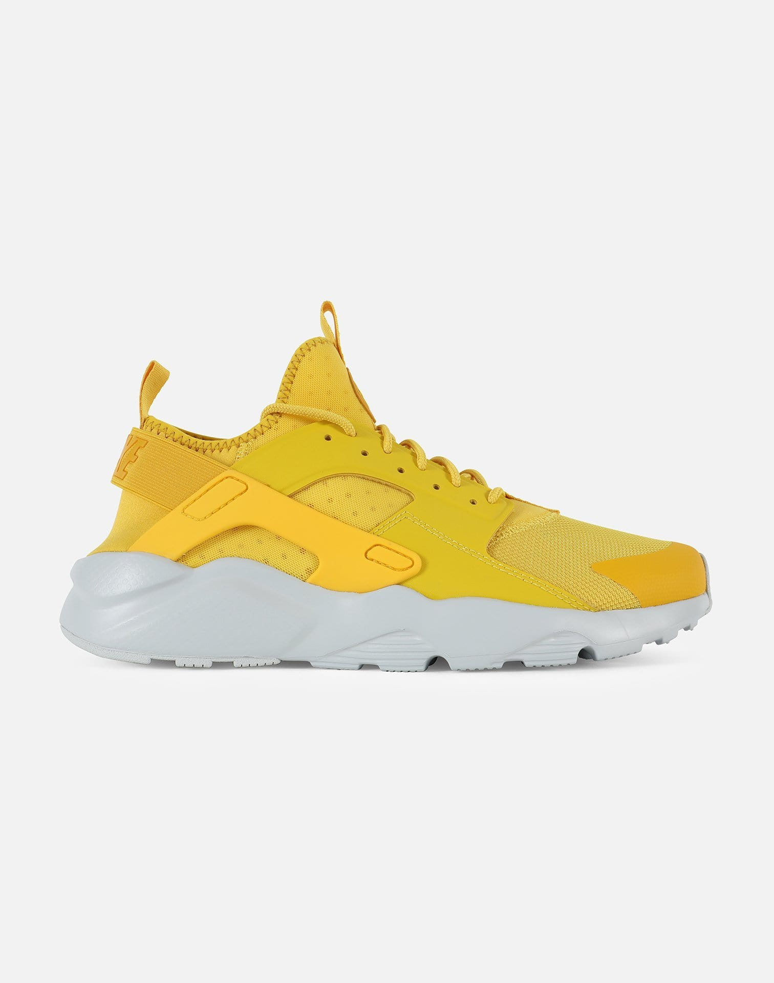 Nike Men's Air Huarache Run Ultra
